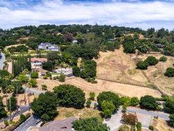 Photo of 20698 View Oaks WAY, SAN JOSE, CA 95120 (MLS # ML81751917)