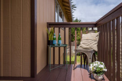 Photo of 551 Lancaster BLVD, MOSS BEACH, CA 94038 (MLS # ML81751931)