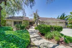Photo of 2380 Friars LN, LOS ALTOS, CA 94024 (MLS # ML81751939)