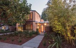 Photo of 1320 Byron ST, PALO ALTO, CA 94301 (MLS # ML81751944)