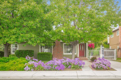Photo of 148 Douglane AVE, SANTA CLARA, CA 95050 (MLS # ML81751957)
