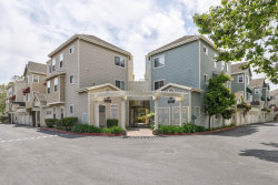 Photo of 606 Arcadia TER 201, SUNNYVALE, CA 94085 (MLS # ML81752015)