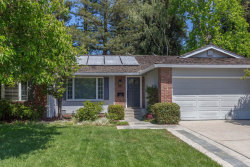 Photo of 2615 Swanson WAY, MOUNTAIN VIEW, CA 94040 (MLS # ML81752101)