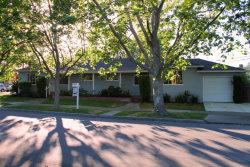 Photo of 1622 Madison AVE, REDWOOD CITY, CA 94061 (MLS # ML81752125)