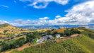 Photo of 1586 Brewster LN, MORGAN HILL, CA 95037 (MLS # ML81752145)