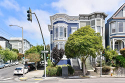 Photo of 2094 Bush ST, SAN FRANCISCO, CA 94115 (MLS # ML81752169)