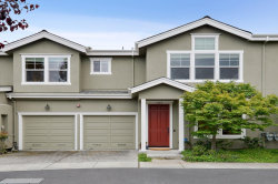 Photo of 1063 Bonita AVE, MOUNTAIN VIEW, CA 94040 (MLS # ML81752242)