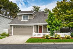 Photo of 708 Newport CIR, Redwood Shores, CA 94065 (MLS # ML81752248)