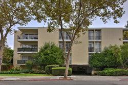 Photo of 455 Grant AVE 17, PALO ALTO, CA 94306 (MLS # ML81752260)