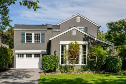 Photo of 306 Avila RD, SAN MATEO, CA 94402 (MLS # ML81752280)