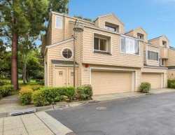 Photo of 827 Columbia CIR, REDWOOD CITY, CA 94065 (MLS # ML81752288)
