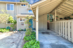 Photo of 1135 30th AVE, SANTA CRUZ, CA 95062 (MLS # ML81752347)