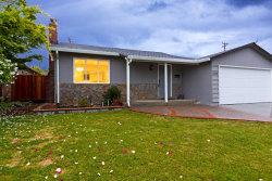 Photo of 1139 Hunterston PL, CUPERTINO, CA 95014 (MLS # ML81752370)