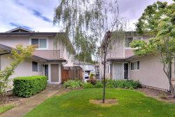 Photo of 1368 Branham LN 4, SAN JOSE, CA 95118 (MLS # ML81752453)