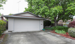 Photo of 6390 Blackwood DR, CUPERTINO, CA 95014 (MLS # ML81752473)