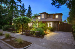 Photo of 929 Rosewood AVE, SAN CARLOS, CA 94070 (MLS # ML81752512)