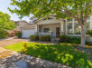 Photo of 1268 Blue Parrot CT, GILROY, CA 95020 (MLS # ML81752525)