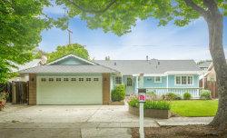 Photo of 3764 Blossomview DR, SAN JOSE, CA 95118 (MLS # ML81752532)