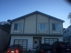 Photo of 78 Norwood AVE, DALY CITY, CA 94015 (MLS # ML81752541)