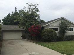 Photo of 1773 Branham LN, SAN JOSE, CA 95124 (MLS # ML81752552)