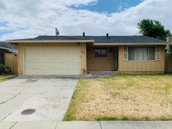 Photo of 1569 Hillmont AVE, SAN JOSE, CA 95127 (MLS # ML81752596)