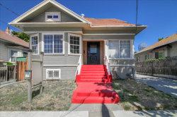 Photo of 380 N 13th ST, SAN JOSE, CA 95112 (MLS # ML81752684)