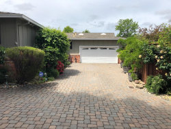 Photo of 2024 Idaho CT, REDWOOD CITY, CA 94061 (MLS # ML81752738)