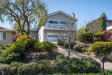 Photo of 845 Mohican WAY, REDWOOD CITY, CA 94062 (MLS # ML81752839)
