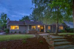Photo of 140 Stonybrook RD, LOS GATOS, CA 95032 (MLS # ML81752909)