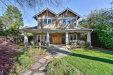 Photo of 17025 Pine AVE, LOS GATOS, CA 95032 (MLS # ML81752916)