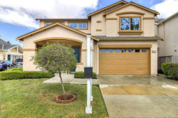 Photo of 652 Santa Cruz TER, SUNNYVALE, CA 94085 (MLS # ML81752943)