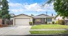 Photo of 39567 Logan DR, FREMONT, CA 94538 (MLS # ML81753025)