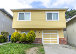 Photo of 48 Belhaven AVE, DALY CITY, CA 94015 (MLS # ML81753090)