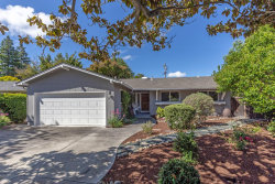 Photo of 819 San Carlos AVE, MOUNTAIN VIEW, CA 94043 (MLS # ML81753247)