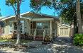 Photo of 107 Grand BLVD, SAN MATEO, CA 94401 (MLS # ML81753249)