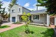 Photo of 3241 Hoover ST, REDWOOD CITY, CA 94063 (MLS # ML81753278)