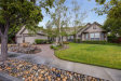 Photo of 2110 Ashley Ridge CT, SAN JOSE, CA 95138 (MLS # ML81753289)