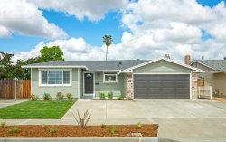 Photo of 3804 Muir Place CT, SAN JOSE, CA 95121 (MLS # ML81753331)