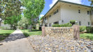 Photo of 14225 Lora DR 77, LOS GATOS, CA 95032 (MLS # ML81753360)