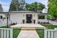 Photo of 310 Leland AVE, PALO ALTO, CA 94306 (MLS # ML81753375)