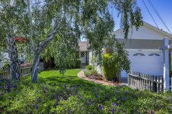 Photo of 1524 Greenwood AVE, SAN CARLOS, CA 94070 (MLS # ML81753476)