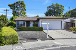 Photo of 1601 Morgan ST, MOUNTAIN VIEW, CA 94043 (MLS # ML81753494)