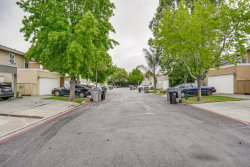 Photo of Hermes CT, SAN JOSE, CA 95111 (MLS # ML81753498)