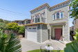Photo of 260 Monterey ST, BRISBANE, CA 94005 (MLS # ML81753687)