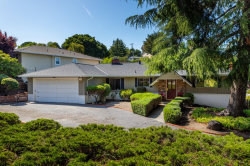 Photo of 685 South RD, BELMONT, CA 94002 (MLS # ML81753706)