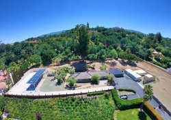 Photo of 125 Alerche DR, LOS GATOS, CA 95032 (MLS # ML81753847)