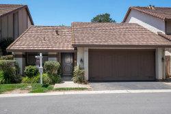 Photo of 10241 Parish PL, CUPERTINO, CA 95014 (MLS # ML81753919)