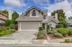 Photo of 7523 Donegal DR, CUPERTINO, CA 95014 (MLS # ML81753979)