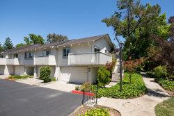 Photo of 10935 Northview SQ, CUPERTINO, CA 95014 (MLS # ML81754022)
