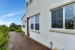 Photo of 33 Estates DR, MILLBRAE, CA 94030 (MLS # ML81754033)